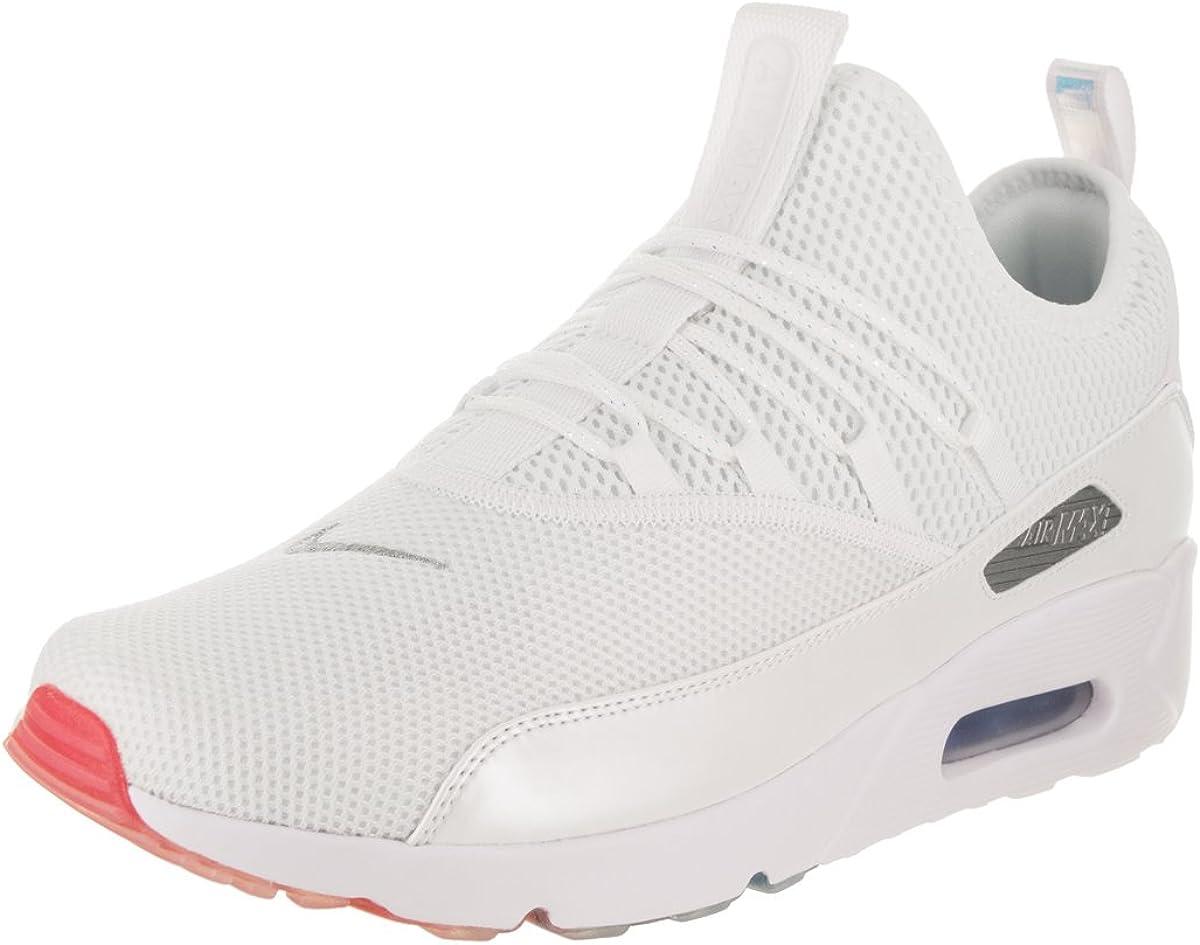 Nike Air Max 90 Ez Mens Aq7980