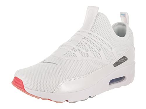 the best attitude bd10d 357ca Nike Air Max 90 Ez Mens Aq7980-100 Size 10.5