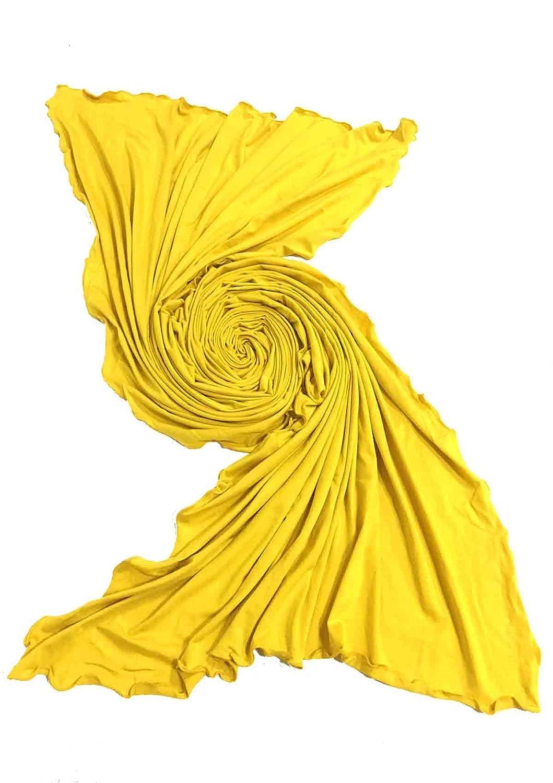 オープニング 大放出セール HongyuAmy B07F413CBD HAT レディース B07F413CBD Knit Yellow レディース HongyuAmy Knit Yellow, SEA FACE:886a3d8d --- mcrisartesanato.com.br
