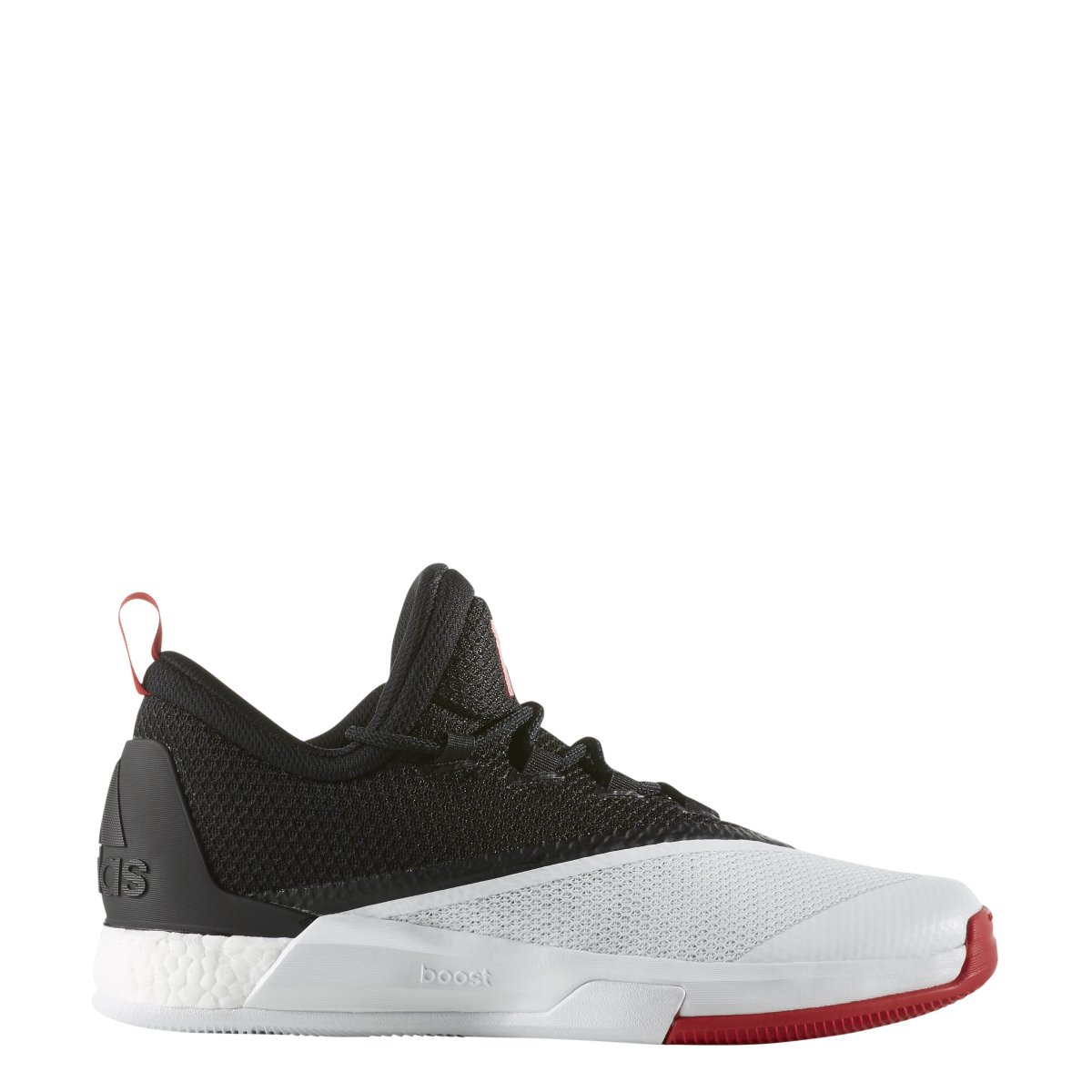 43537d31abc4 Galleon - Adidas Performance Men s Crazylight Boost 2.5 Low Harden PE Basketball  Shoe (11