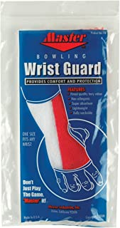 product image for Master Industries Wrist Guard (12 Count)