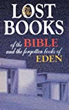 The Lost Books of the Bible and the Forgotten Books of Eden, Rutherford Ha Platt, 0529020610