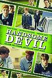 Buy Handsome Devil