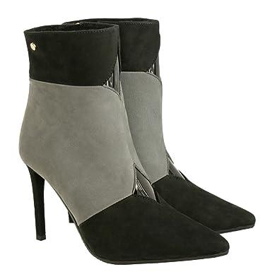 BOSCCOLO Women s Classic Boot  Amazon.co.uk  Shoes   Bags 3028a6e3b2e2b