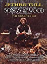Songs From The Wood (3CD/<br>