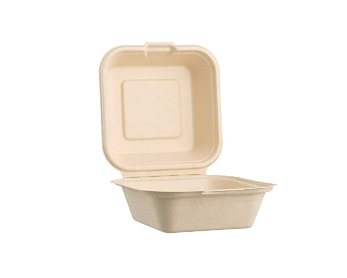 Top 9 Eco Box Food Containers