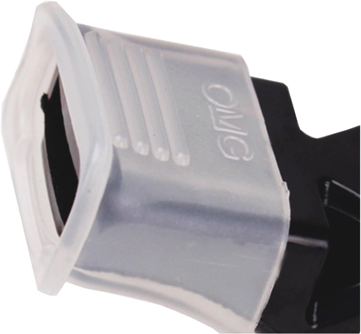 /Ø 12/mm 1.4301/gezogen H9/geschliffen K240-Longueur env B /& T m/étal rond en acier inoxydable DRM 500/mm + 0//3/mm 50/cm