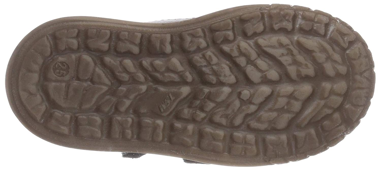 Bottes /& Bottines Classiques gar/çon FRODDO Boys Ankle Boot G3110108