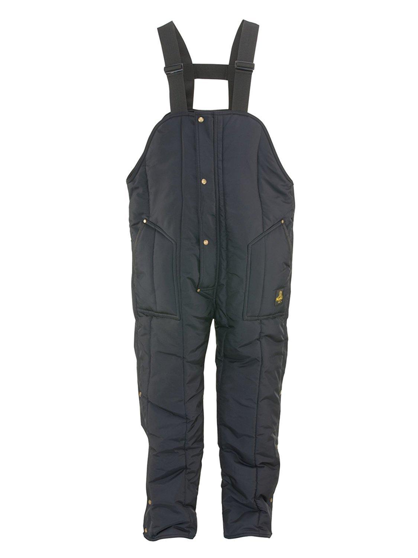 Refrigiwear PANTS メンズ B00JRFBS3W XXXX-Large ネイビー ネイビー XXXX-Large