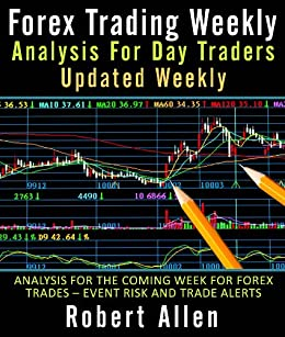 Intelligent forex trading amazon
