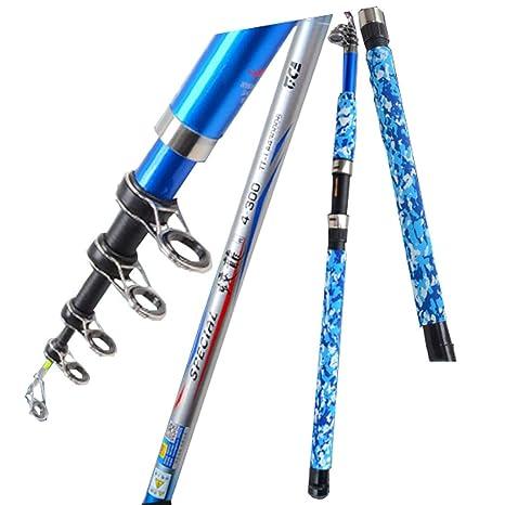 Fishing rods Cañas de Pescar b9739239998