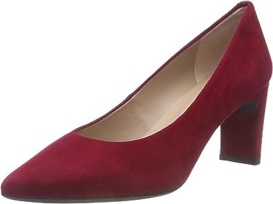 TALLA 39 EU. Unisa Killy_KS, Zapatos de Tacón para Mujer