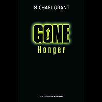 Honger (Gone Book 2)