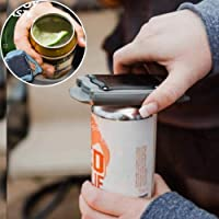 wentgo Can Openers, Professional Go Swing, Can Opener Multi-Function Bottle Can Opener Bar Tool for Home Kitchen