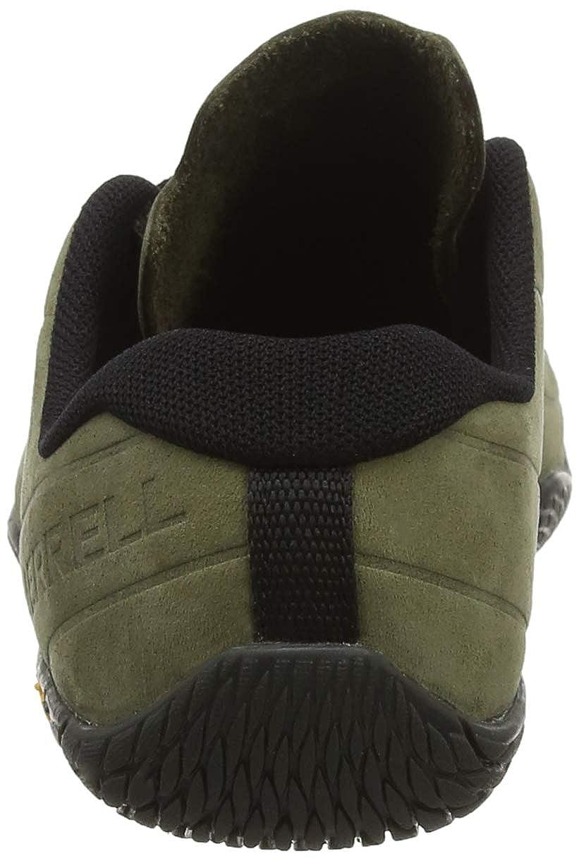 Merrell Damen Vapor Glove 3 3 3 Luna Ltr Hallenschuhe bf5224
