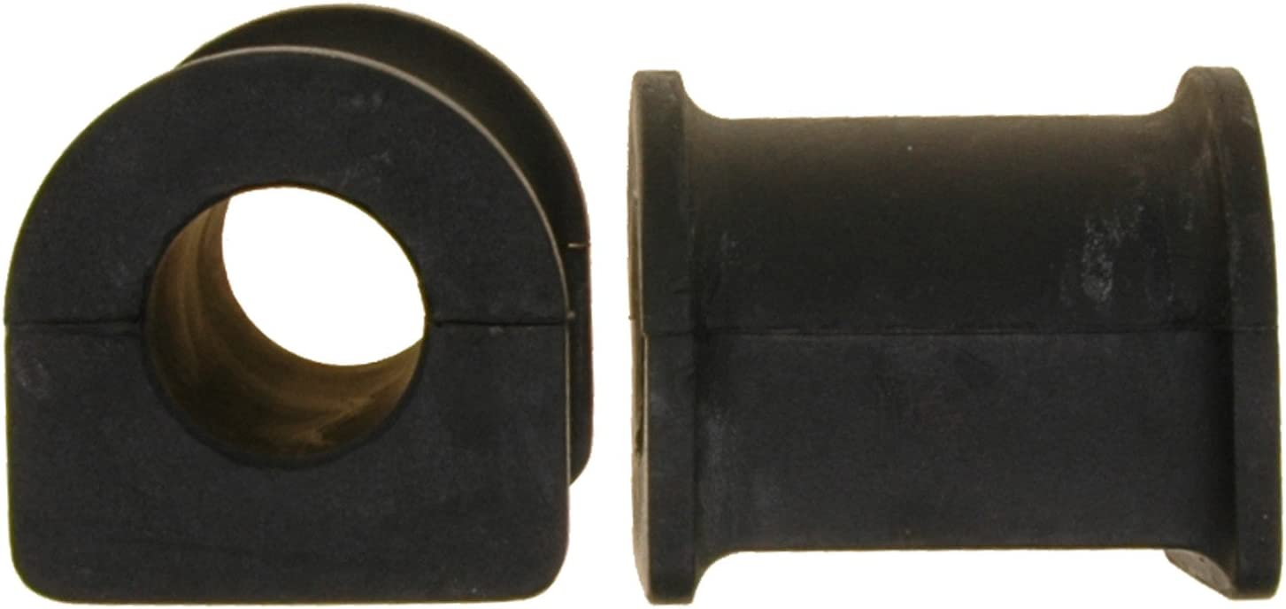 ACDelco 45G1815 Professional Front Suspension Stabilizer Bushing