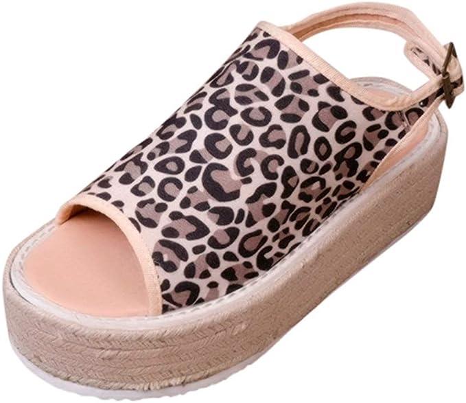 publication design élégant marque de tendance sandales