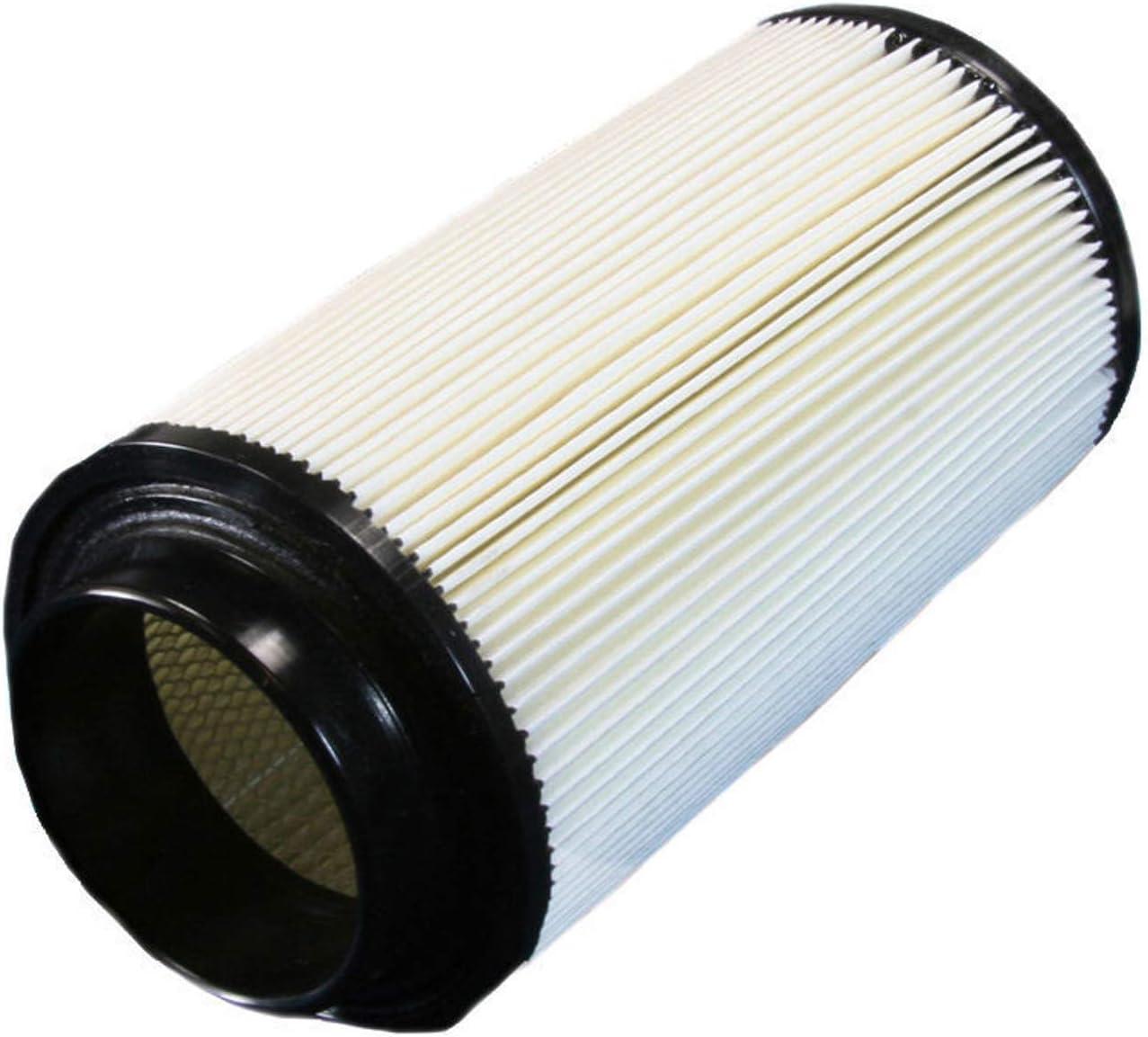 For Polaris Magnum Sportsman Air Filter 400 500 700 800 550 850 #7080595 Cleaner
