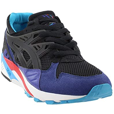 best website 641b1 613ea ASICS Mens Gel-Kayano Trainer Cross Training Athletic Shoes,