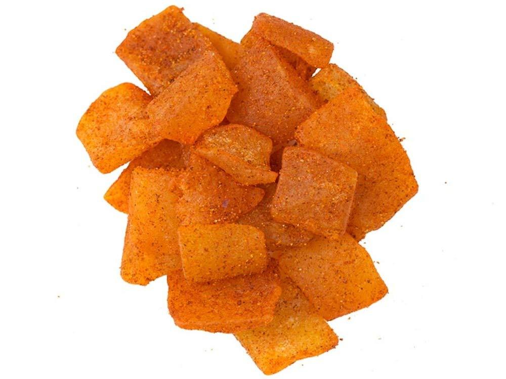 SunRidge Farms Chile Spiced Mango NonGMO Verified, 10 lb Bulk