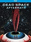 Dead Space: Aftermath [Blu-ray] by