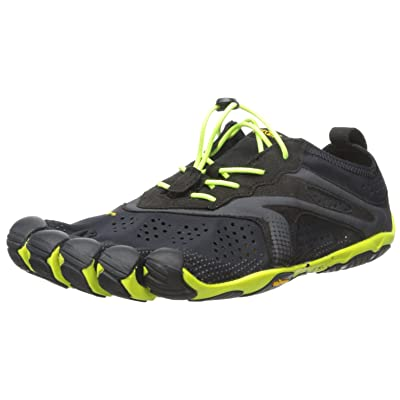 Vibram Men's V-Run Running Shoe | Road Running