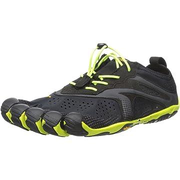 reliable Vibram Men's V-Run Running Shoe