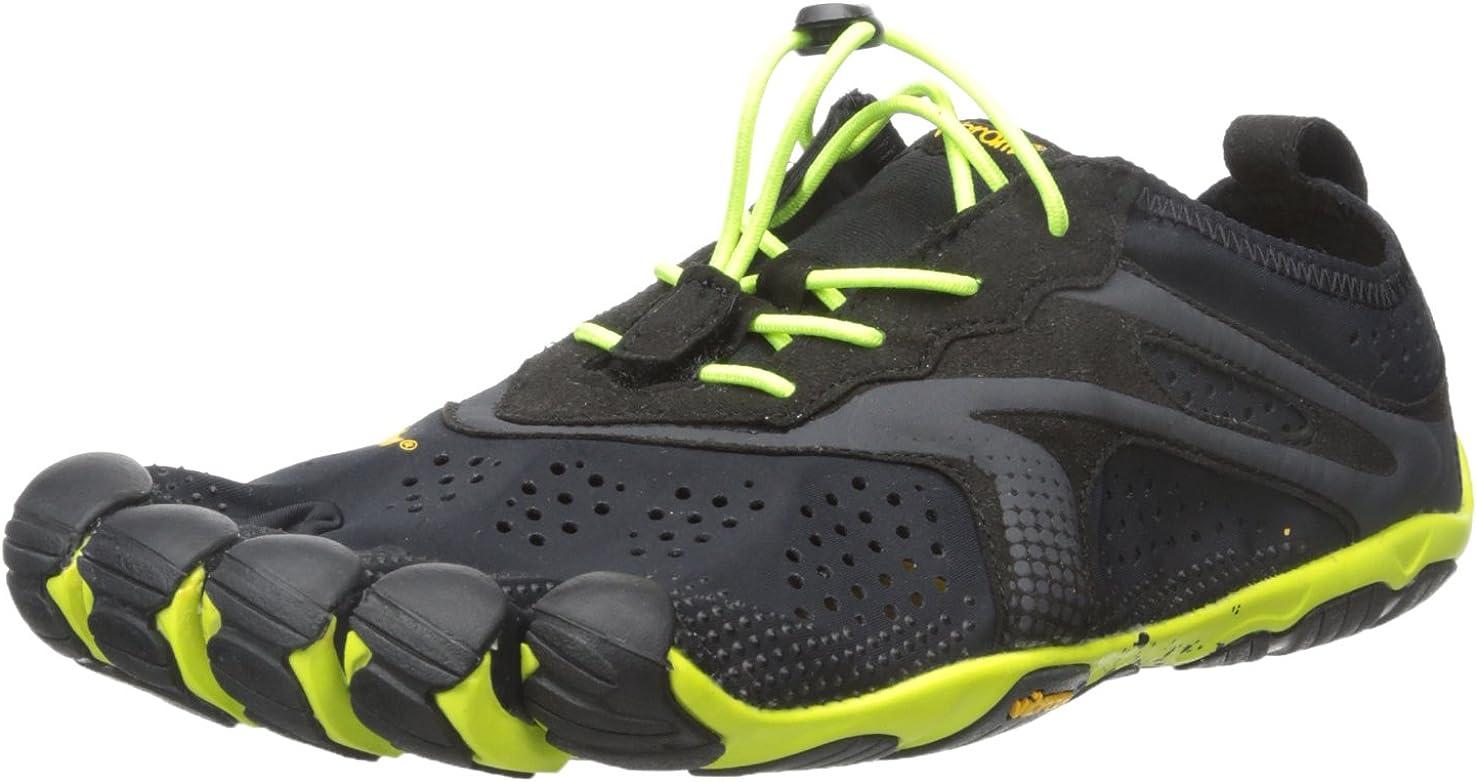 Vibram Men s V-Run Running Shoe