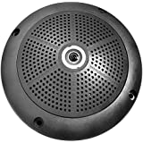 Mobotix Q24M-SEC-D11 Hemispherical Dome camera with FREE PoE Injector included, MX-Q24M-SEC-D11_PoE