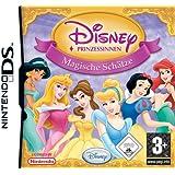 Disney Prinzessinnen: Magische Schätze