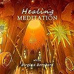 Healing-Meditation with Birgitta Bernhard | Birgitta Bernhard