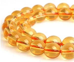 Full strand Natural Citrine Freeform Slice Slab Beads,Raw yellow crystal quartz Faceted Slab Charms Pendant Necklaces Semi Precious Stone