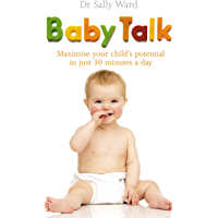 Babytalk