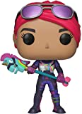 Funko Pop: Fortnite: Brite Bomber, 36721