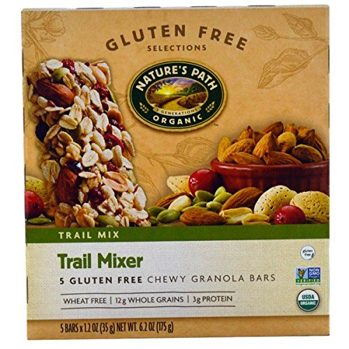 natures-path-organic-trail-mixer-chewy-granola-bars-gluten-free-5-bars-12-oz-eachpack-of-1