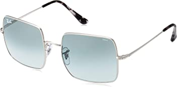 Amazon.com: Ray-Ban