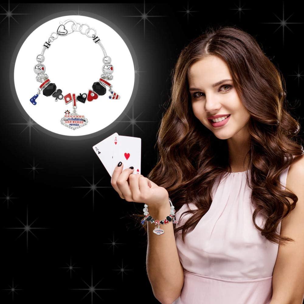 Erste Einzahlung Casino Bonus