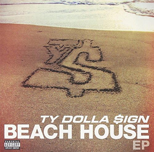 paranoid ty dolla sign lyrics - photo #38