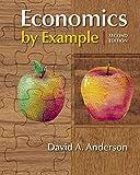 Economics by Example