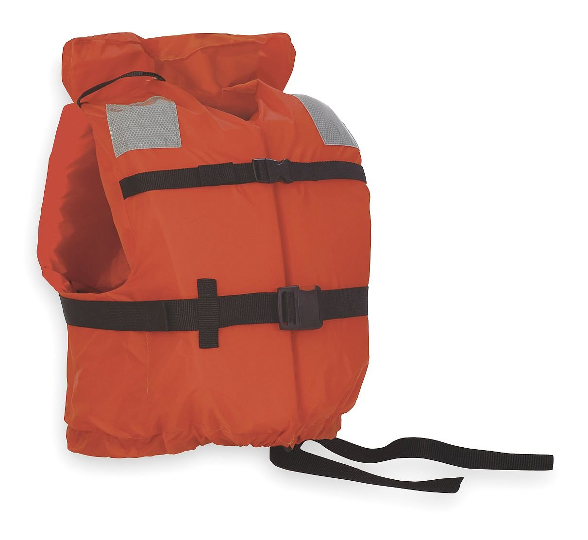 Stearns PFD I120 IND TYPE I CREW MATE by Stearns B002VZDRRK