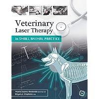 Suarez Redondo, M: Veterinary Laser Therapy in Small