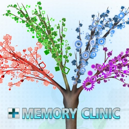 memory-clinic-download