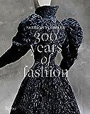 Image of Fashion Forward: 300 Years of Fashion
