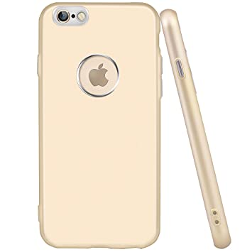 coque iphone 6 ce link