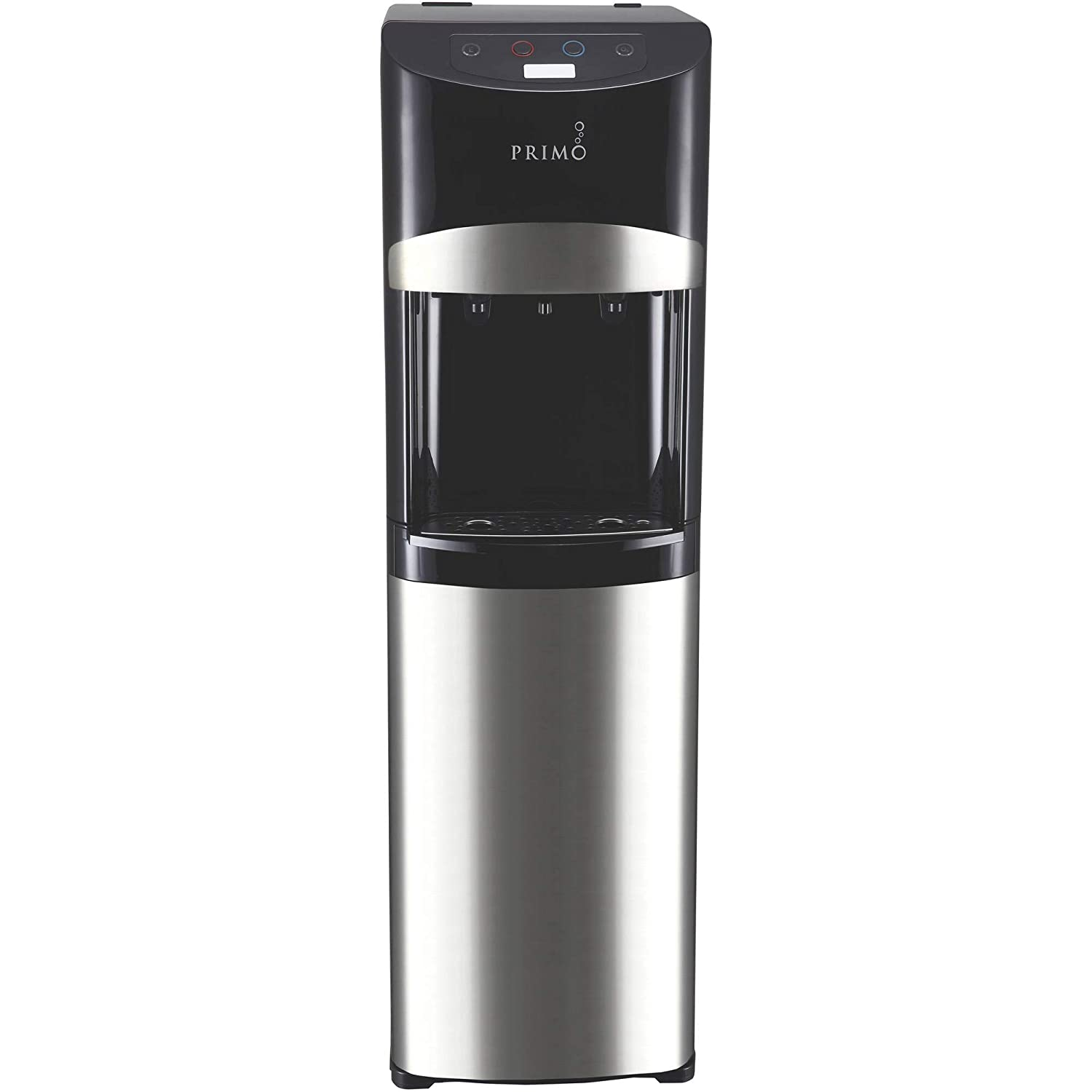 Amazon.com: Primo Water 601234 - Dispensador de agua fría y ...
