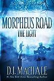 The Light (Morpheus Road)