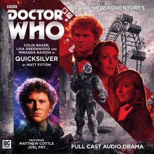 doctor-who-main-range-220-quicksilver