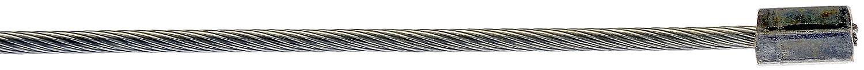 Dorman C93903 Parking Brake Cable