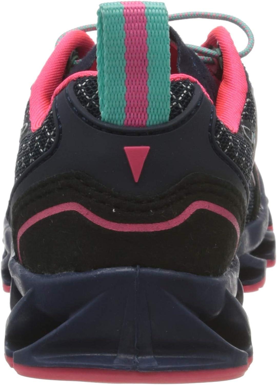 F.lli Campagnolo Unisex-Kinder Kids Altak Trail Shoe 2.0 Traillaufschuhe CMP