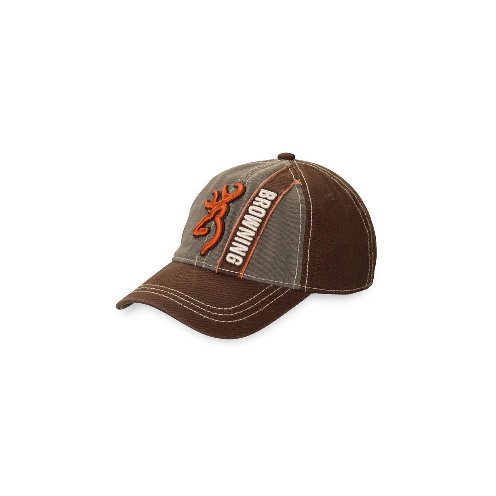 308826081 Browning Cap Speed Atacs